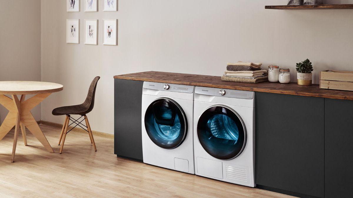 เครื่องซักผ้า 2 ถังยี่ห้อไหนดี